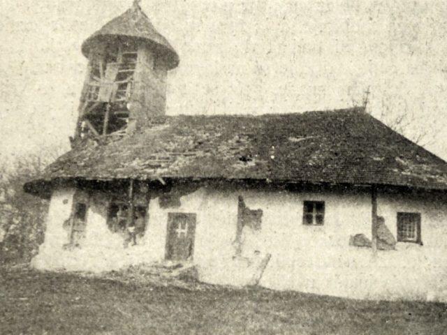 U Opštini Crnobarskoj  bilo je 6973 muških i 6627 ženskih  osoba