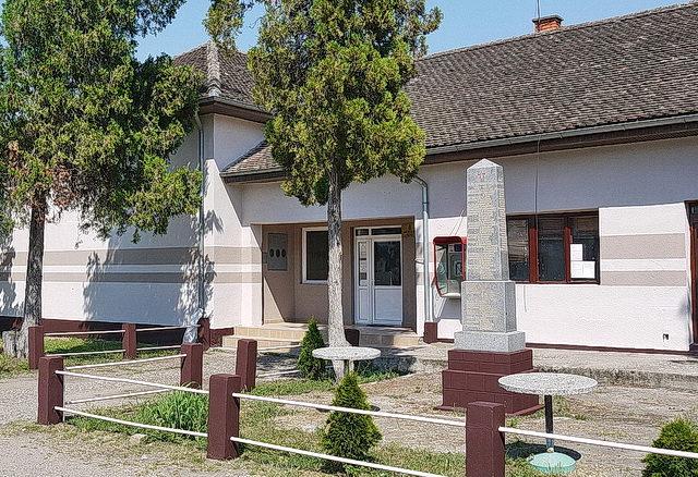 Dom nekulture u Crnoj Bari?