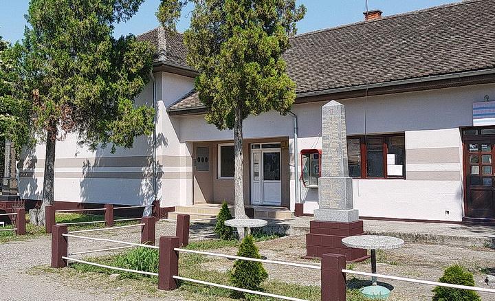 REAGOVANJA: Sastanak u Domu kulture u Crnoj Bari
