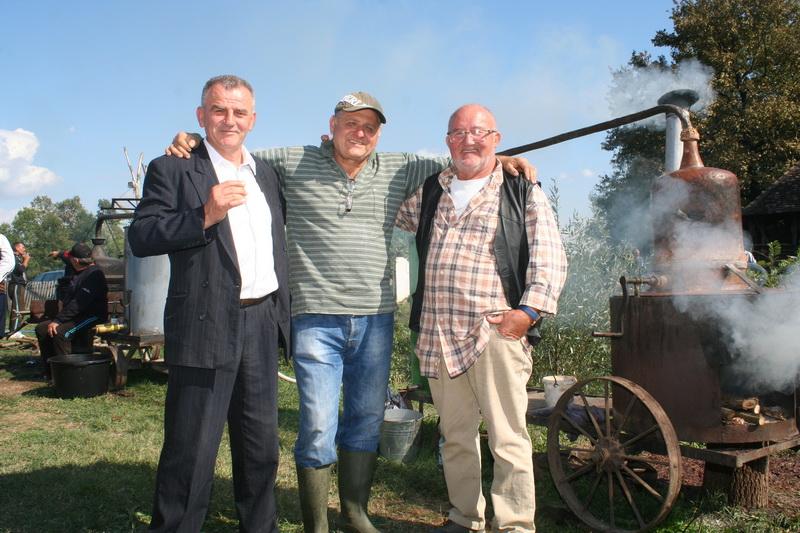 Vesela mašina  Metković  2017