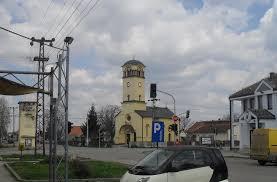 Rešenje pitanja granice u Badovincima, Srbija – BiH