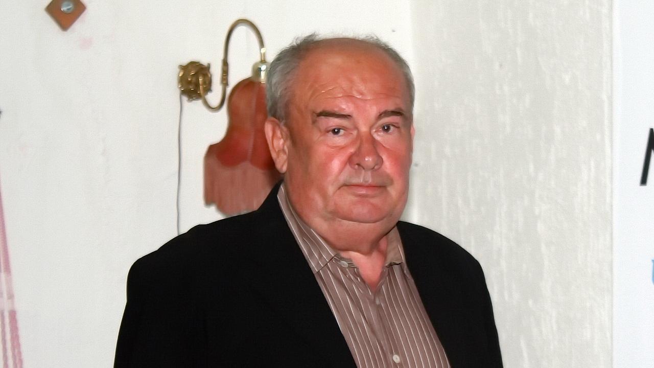 Ljubinko Jevtic