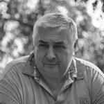 Prestalo je da kuca srce Mačvanskog generala našeg Milenka Kovića