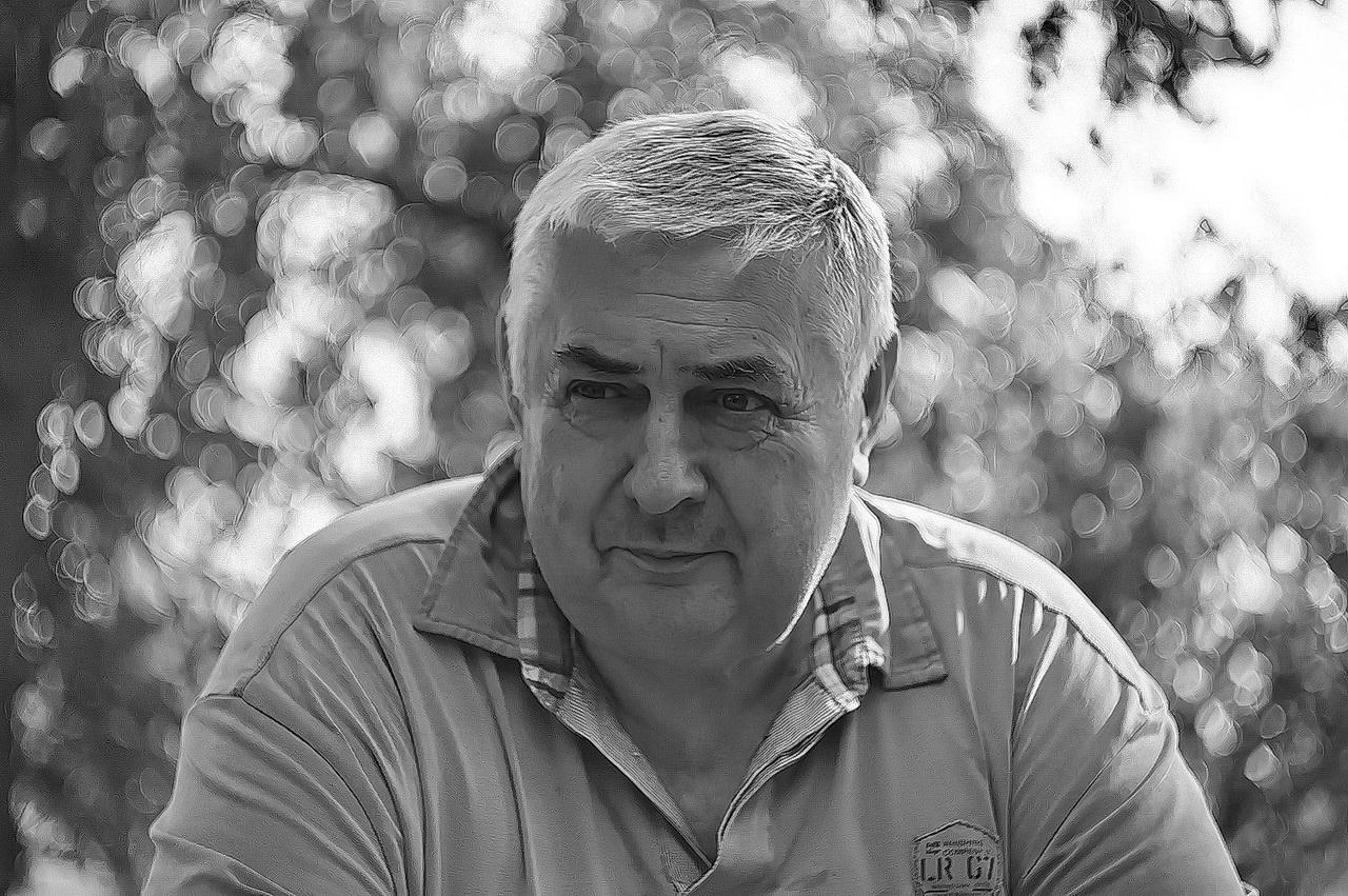 Milenko Ković