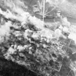 Подгорица након што је Тито тражио бомбардовање