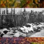 14. СЕПТЕМБАР 1914. ГОДИНЕ – ПАРАШНИЦА ШВАПСКА ГРОБНИЦА