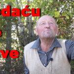 Intervju sa poljoprivrednikom iz Crne Bare